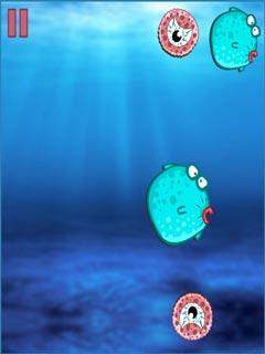 Imagen Batte Fish