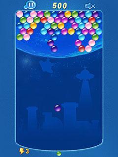 Imagen Endless Bubbles